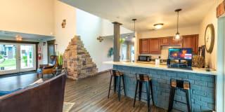 Westridge Apartments Photo Gallery 1