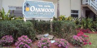Oakwood Photo Gallery 1
