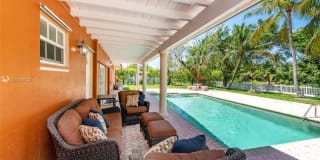 10400 SW 70th Ave Photo Gallery 1