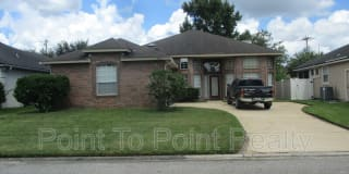 3726 Bedford Dr Photo Gallery 1