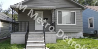 2263 4th St Photo Gallery 1