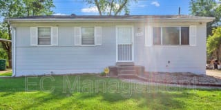 11856 Criterion Ave Photo Gallery 1
