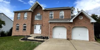 525 Grandshire Dr Photo Gallery 1