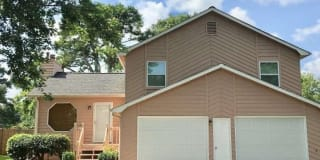 3759 Westchase Drive Photo Gallery 1