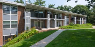 The Commons at Windsor Gardens Photo Gallery 1