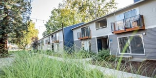 DRIFTWOOD APARTMENTS Photo Gallery 1