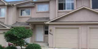 5605 St. Marys Point Photo Gallery 1
