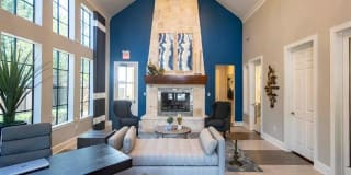 Quarry Townhomes Photo Gallery 1