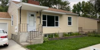 1014 4th St W Photo Gallery 1