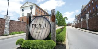 The Mill at Georgetown Photo Gallery 1