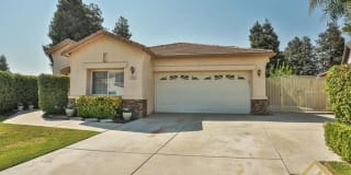 5503 Dock Side Ct. Photo Gallery 1