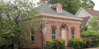 9218 Portner Ave Photo Gallery 1