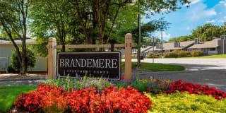 Brandemere Photo Gallery 1
