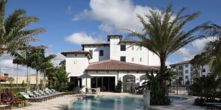 Azola West Palm Beach Photo Gallery 1