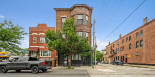 626 West 18th Street Photo Gallery 1