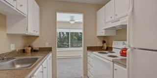 Watercrest Apartments Photo Gallery 1