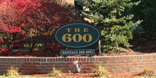 The 600 Apartments Photo Gallery 1