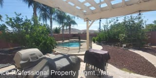 29624 Castlewood Dr. Photo Gallery 1