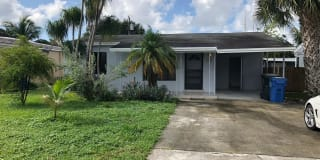 210 NW 55th Street Photo Gallery 1