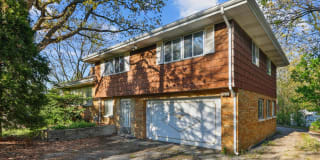 11975 Center Drive Photo Gallery 1