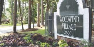 Woodwind Village Photo Gallery 1
