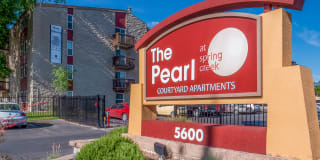 The Pearl at Spring Creek Photo Gallery 1