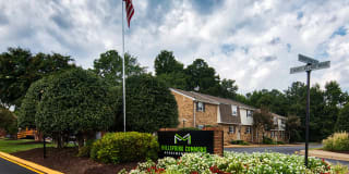 Millspring Commons Photo Gallery 1