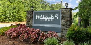 Walker's Ridge Photo Gallery 1