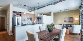 The Boulevard Apartments Photo Gallery 1