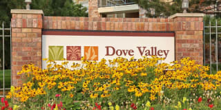 Dove Valley Apartments Photo Gallery 1
