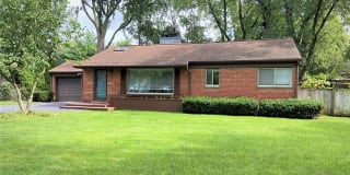 6130 MIDDLE LAKE Road Photo Gallery 1