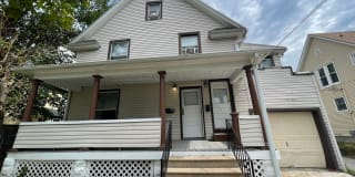 1322 S 14th Photo Gallery 1