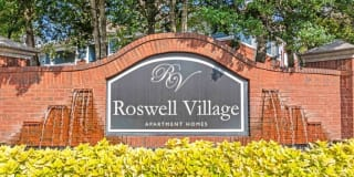 Roswell Village Photo Gallery 1
