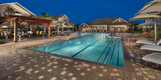 Avenues at Cypress Photo Gallery 1