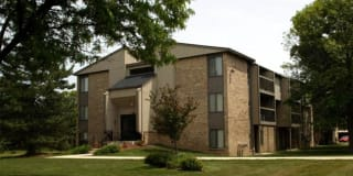 Fairmont Park Apartments Photo Gallery 1