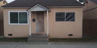14037 Orizaba Ave Photo Gallery 1