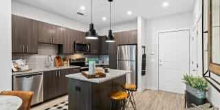 The Reid Apartments Photo Gallery 1
