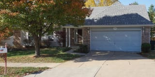 4425 Morning Dove Ct. Photo Gallery 1