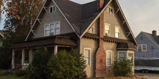 603 2nd Street Northwest Photo Gallery 1