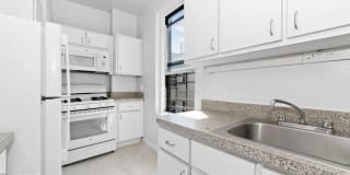 561 West 175th Street Photo Gallery 1