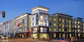 88 at Alhambra Place Photo Gallery 1