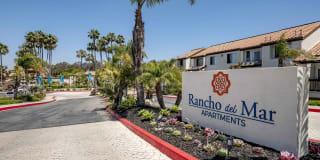 Rancho Del Mar Photo Gallery 1