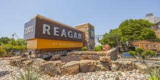 Reagan at Bear Creek Photo Gallery 1