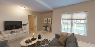 9903 Burke Station Ct Photo Gallery 1
