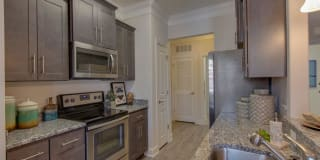 The Villages at McCullers Walk Photo Gallery 1