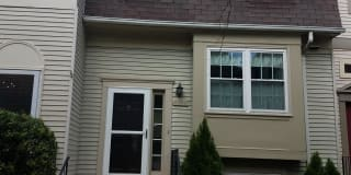 5950 Annaberg Place Photo Gallery 1