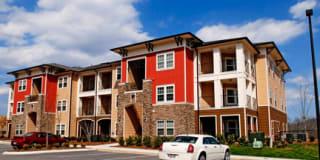 Integra Hills Apartment Homes Photo Gallery 1