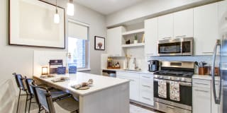 Park East Apartments Photo Gallery 1
