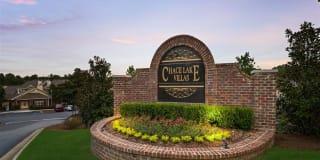 Chace Lake Villas Photo Gallery 1