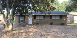 141 Cosby Court Photo Gallery 1